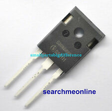 5pcs G30N60HS New Genuine TO-247 Transistor