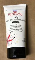 Renewal Daily Regenerating Cleanser 5 ounces
