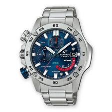 EFR-558D-2AV Casio Edifice Chronograph Stainless Steel Men's Watch
