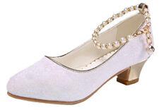 Kinderschuhe Hochzeit in Schuhe für Mädchen günstig kaufen