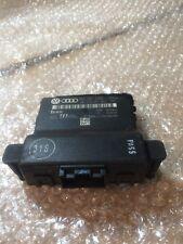 VW Golf/Jetta/Octavia-Módulo De Control Unidad ECU CAN bus de datos 1K0907530H