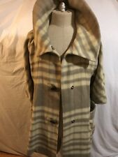 Marc by Marc Jacobs Women's Coat size L made in Poland