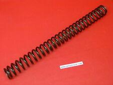 Ressort de suspension 38mm 5141284 Gasgas pièce pour moto