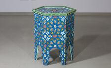 sechseckige beistelltische | ebay, Moderne