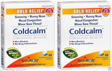 Resfrío y gripe