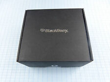 BlackBerry  Storm2 9520 - Light-grey (Ohne Simlock) Smartphone