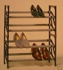 ETAGERE A CHAUSSURES NEUF rangement support meuble