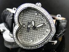 Ladies Jojo/Joe Rodeo Mini Heart Diamonds Watch Jrm1