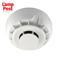 Esp FHD212 12v DC Cableado Relé detector de calor fijo temperatura base de &