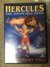 Películas en DVD y Blu-ray animaciones 1990 - 1999 DVD