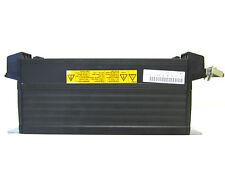 NEW SEW Eurodrive Power Unit MDX60A0055-5A3-4-00, 6 M. Warranty, MDX60A