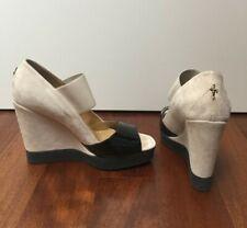 Scarpe da donna con zeppa Cesare Paciotti | Acquisti Online