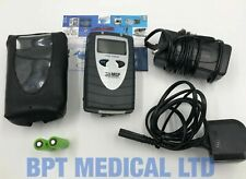 Gamma Radiation Detector Scanner PDS-100G Rapid Battery Wearable Rugged MGP