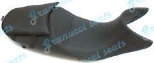 BMW R1200R-2010/'14-sella Cuscino Comfort passeggero