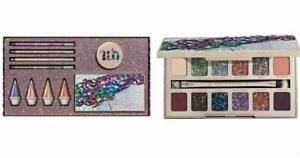 [Free GWP] Urban Decay Stoned Vibes Vault
