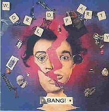 Bang! von World Party | CD | Zustand sehr gut