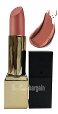 Estee Lauder Pure Color Envy Sculpting Lipstick 130 Intense Nude 3.5g New