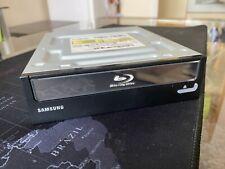 Samsung Internal Sata Pc internal Bluray drive