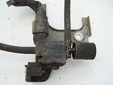Honda CR-V Relay 184690-3040 (B202B Engine 1997-1999)