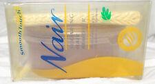 Vintage NAIR Sugaring Hair Removal Waxing Set BNWB* 175ml