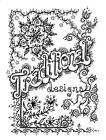 HennaKing Henna Tattoo Design Books <br/> Over 70 Original Genres to Choose From!