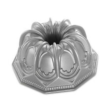 NORDIC WARE Vaulted Dome Bundt Pan rrp £39- New
