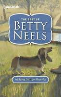 Wedding Bells for Beatrice (Best of Betty Neels)-ExLibrary