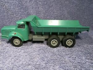 SOLIDO FRANCE 523 CAMION BERLIET (1/50 )