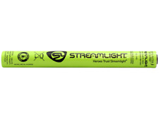Streamlight 77375 Rechargeable NiMH Battery Stick for SL-20XP Flashlights