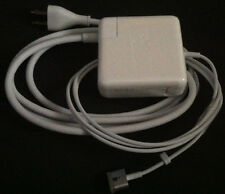 "85W Magsafe 2 Charger A1424 Original For MacBook Pro 15"" Retina + 6ft Extension"