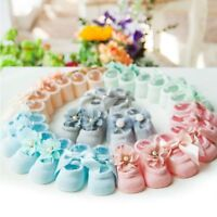 1 Pairs Baby Girl  Lace Bow Cotton Socks NewBorn Infant Toddler Kids Soft Sock