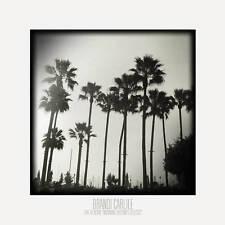 Brandi Carlile LIVE AT KCRW +MP3s Record Store Day 2016 RSD New Colored Vinyl LP