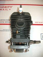 NEW Complete Assembled Engine STIHL 023 025 MS230 MS250 Chainsaw Crankshaft