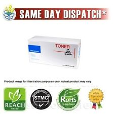 Black Toner Cartridge Compatible MLT-D1042S For Samsung SCX-3200 Printer