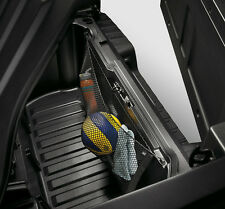 2017 Honda Ridgeline OEM In Bed Cargo Net