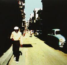 Buena Vista Social Club 180g +MP3s & 20pg Booklet GATEFOLD New Sealed Vinyl 2 LP