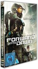 Halo 4 - Forward Unto Dawn (2013) Neu  , Ovp