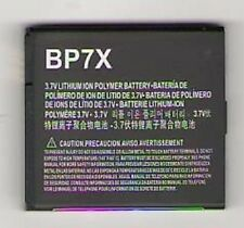 NEW BATTERY FOR MOTOROLA BP7X MB612 XPRT BOOST MOBILE SPRINT USA SELLER