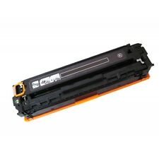 CB540 Black Toner for HP 125A CP1215 CP1515 CM1312