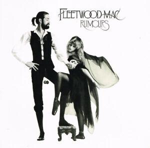 Fleetwood Mac – Rumours  Vinyl, LP, Album, Reissue
