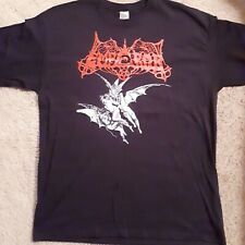 Emperor - Xl shirt, Norwegian Black Metal, Pre-Owned, Great Condition