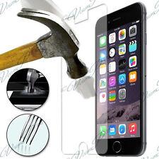 3 Films Verre Trempe Protecteur Protection Au Choix pour Apple iPhone 6S