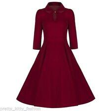 Unbranded Velvet Clothing for Women