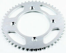 JT 420 Pitch 50 Tooth Rear Sprocket JTR215.50 for Honda
