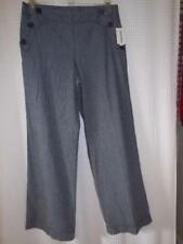 8b97cc4a0d76b2 New Directions Women's Pants for sale | eBay