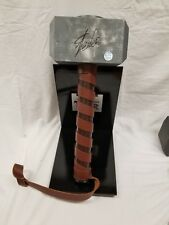 MARVEL FACTORY X Signed by STAN LEE THOR'S HAMMER MJOLNIR PROP Replica statue .