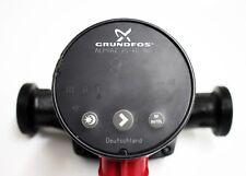 Grundfos Alpha2  25-40 Umwälzpumpe 180 Heizungspumpe Hocheffizienz pumpe