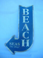 Unbranded Nautical Decorative Wall Plaques