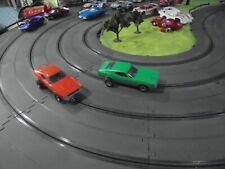 1:32 slot cars, vintage