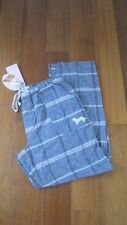PETER ALEXANDER FASHION PANT BNWT SIZE MED $69.95 CHECKED